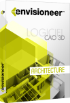 DVD Envisioneer Architecture