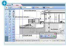 Envisioneer: Logiciel Architecture 3D Pour Dessiner Avec Précision Tous Vos  Détails !