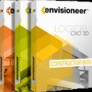 boites DVD Envisioneer
