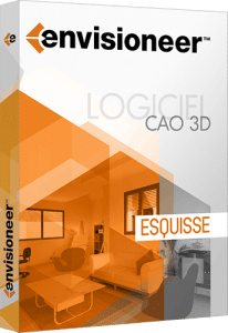 logiciel d architecture 3d bim pour le b timent a doc. Black Bedroom Furniture Sets. Home Design Ideas