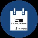 4ème Congrès du Synamome