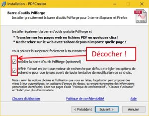 pdfcreator1-2-0_barre-outil1