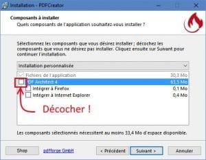 pdfcreator2-3-pdfarchitect1