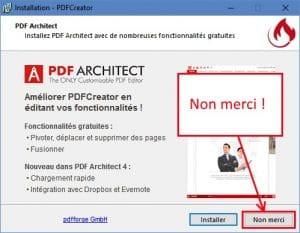 pdfcreator2-3-pdfarchitect2