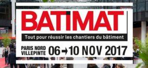 A.Doc - BATIMAT 2017