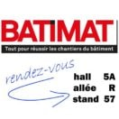 Rendez-vous Stand R 57