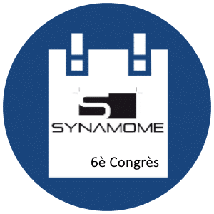 Edition 2018 du Salon du SYNAMOME