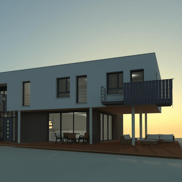 Envisioneer_Maison_13