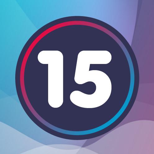 Logo-EnvisioneerV15